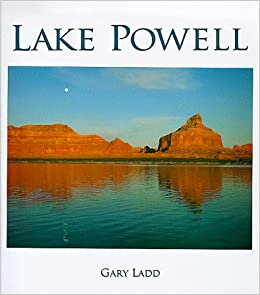 area canyon essay glen lake national photographic powell recreation