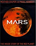 img - for Mars: The Inside Story of the Red Planet book / textbook / text book