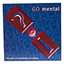 Go Mental