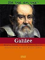 Galilée: (nº 25)
