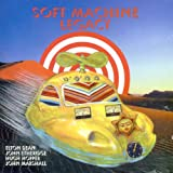 Soft Machine Legacy