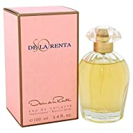 So De La Renta By Oscar De La Renta F…