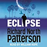 Eclipse | Richard North Patterson