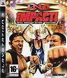 TNA Impact (PS3)