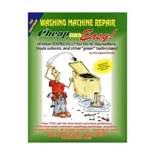 whirlpool cabrio instruction manual