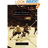 Nassau Veterans Memorial Coliseum (Images of America) (Images of America Series)