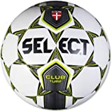Select Sport America Club Turf Soccer Ball