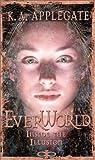 Inside the Illusion (Everworld)