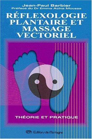 r flexologie plantaire et massage vectoriel tous les prix. Black Bedroom Furniture Sets. Home Design Ideas
