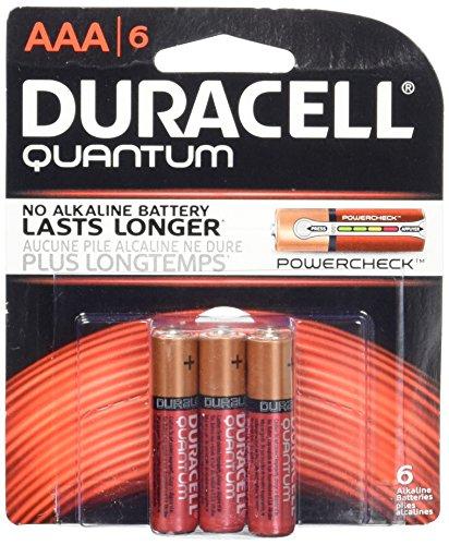 duracell-quantum-alkaline-aaa-batteries-6-count