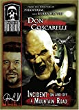 Masters of Horror - Don Coscarelli - Incident on and off a Mountain Road (2005)