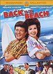 Back to the Beach (Bilingual)