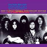 Fireball - 25th Anniversary Edition