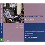 Charpentier : Louise