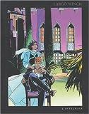 echange, troc Philippe Francq, Jean Van Hamme - Largo Winch : L'intégrale Coffret 3 volumes : Tomes 1 à 12