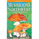 Mushrooms of Northwest North Americaby Helene M. Schalkwijk...