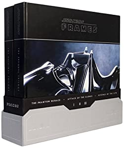 Star Wars: Frames