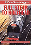 echange, troc Full Steam to Holyhead [Import anglais]