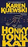 Honky Tonk Kat (Kat Colorado Mysteries)