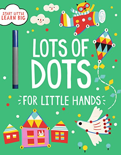lots-of-dots-for-little-hands-start-little-learn-big