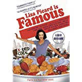 Lisa Picard Is Famous [DVD] [2001] [Region 1] [US Import] [NTSC]by Laura Kirk