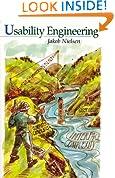 Usability Engineering (Interactive Technologies)