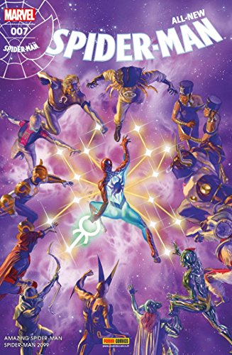 all-new-spider-man-n7