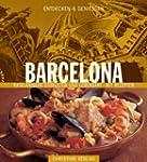 Entdecken & Genie�en Barcelona: Katal...
