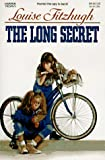 The Long Secret (0064403327) by Louise Fitzhugh