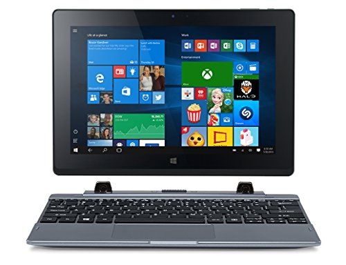 acer-one-10-convertibile-2-in-1-display-da-101-ips-ram-2-gb-hdd-da-32-gb-emmc-intel-hd-graphics-arge