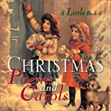 img - for A Little Book Of Christmas Poems and Carols book / textbook / text book