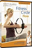 Stott Pilates: Fitness Circle Flow [DVD] [Import]