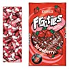 Tootsie Roll Strawberry Frooties – 36…