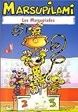 echange, troc Marsupilami : Les Marsupiades