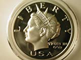 by Liberty Dollar (2)  1 used & newfrom$49.00
