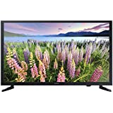 Samsung UN32J5003 32-Inch 1080p LED TV (2015 Model)
