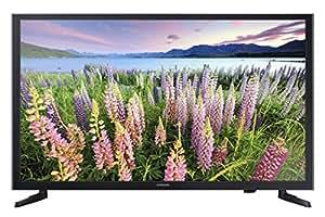 Samsung UN32J5003 32-Inch 1080p LED TV