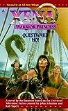 Xena: Questward, Ho! (Xena, Warrior Princess) (0441006590) by Emerson, Ru