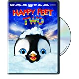Happy Feet Two ~ Elijah Wood