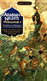 Arabian Nights (0451525426) by Zipes, Jack