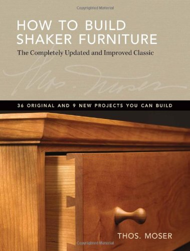 how-to-build-shaker-furniture