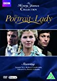 Portrait of a Lady [DVD]