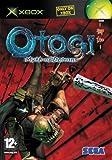 Otogi: Myth of Demons