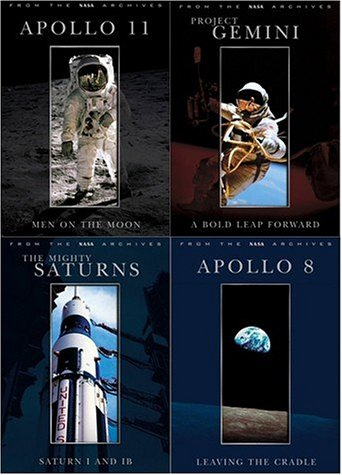 Apollo 1 Spacecraft Films (page 4) - Pics about space