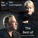The Best of Aly Bain & Phil Cunningham Aly Bain