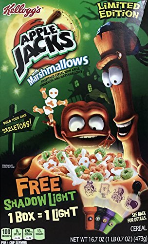 kelloggs-apple-jacks-with-marshmallows-halloween-skeletons-cereal-167-oz