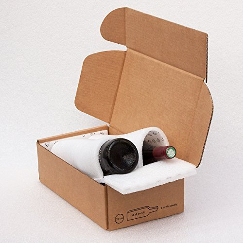 mondaplen-bottle-saver-set-of-3-boxes-safely-ship-your-wine-bottles-in-these-ready-to-use-protective