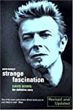 img - for Strange Fascination: David Bowie: The Definitive Story book / textbook / text book