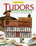 Tudors (Craft Topics)