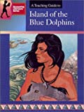 A Teaching Guide to Island of the Blue Dolphins (Discovering Literature)